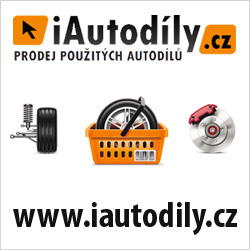 iAutod�ly - prodej pou�it�ch n�hladn�ch d�l�