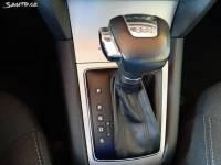 Škoda Octavia 2.0TDI DSG  TROTINA auto