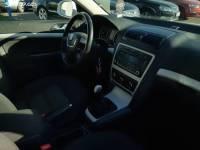 Škoda Octavia 1.4 TSi TROTINA auto