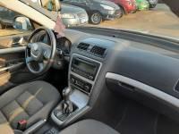 Škoda Octavia 2.0TDi Ambiente TROTINA auto