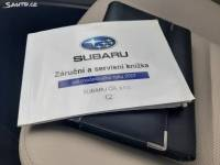 Subaru Legacy 2.0 D 4x4 TROTINA auto