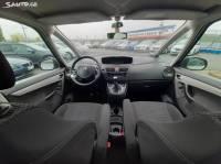 Citroën C4 Picasso 1.6 HDi TROTINA auto