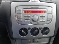 Ford Focus 1.6 TROTINA auto