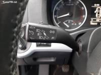 Škoda Octavia 1.2TSi AMBIETNE TROTINA auto