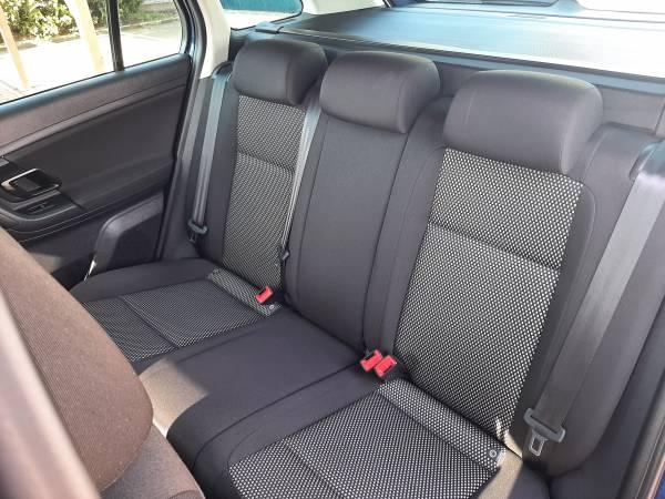 Škoda Fabia 1.6 TDi Scout 77 kW TROTINA Auto - autobazar