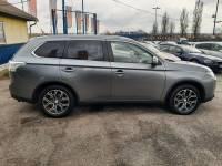 Mitsubishi Outlander 2.2Di-D  1.MAJITEL ČR TROTINA auto