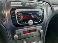 Ford Mondeo 1.8 TDCi Converse+ TROTINA auto