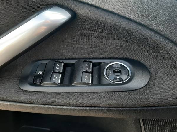 Ford Mondeo 1.8 TDCi Converse+ TROTINA Auto - autobazar