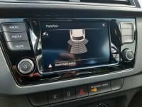 Škoda Fabia 1.0MPi 716km TROTINA auto