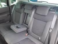 Peugeot 3008 1.6 HDi TROTINA auto
