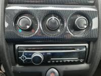 Aixam GTO 0.4 TROTINA auto