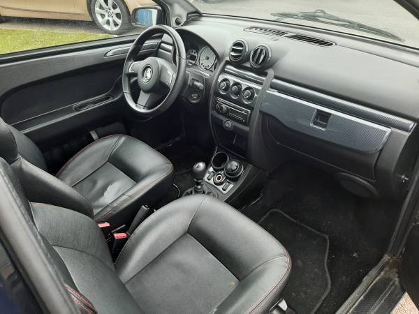 Aixam GTO 0.4 TROTINA Auto - autobazar