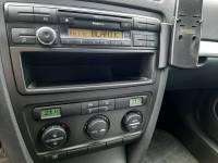 Škoda Octavia 1.6MPi TROTINA auto