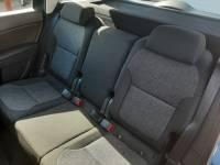 Škoda Yeti 1.2 TSi TROTINA auto