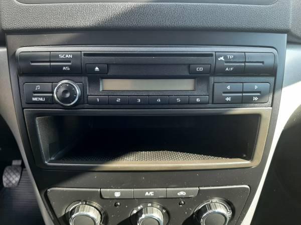 Škoda Yeti 1.2 TSi TROTINA Auto - autobazar
