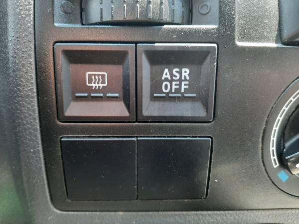 Volkswagen Transporter 1.9TDi TROTINA Auto - autobazar