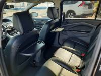 Ford Grand C-MAX 1.6 TROTINA auto