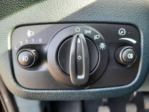 Ford Grand C-MAX 1.6 TROTINA Auto - autobazar