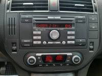 Ford C-MAX 1.6 TDCi TROTINA auto