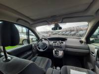 Renault Scénic 2.0 16V TROTINA auto