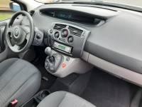 Renault Scénic 1.6 16V TROTINA auto