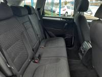 Volkswagen Touareg 3.0 TDi Nové v ČR TROTINA auto
