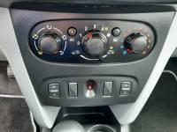 Dacia Sandero 1.2 TROTINA auto