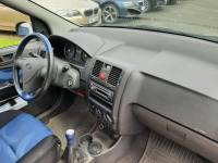 Hyundai Getz 1.1 TROTINA auto