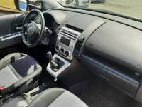 Mazda 5 2.0 D TROTINA auto
