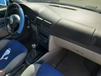 Volkswagen Golf 1.4 Generation TROTINA auto