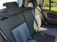 Ford Fusion 1.6 TROTINA auto
