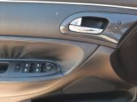 Peugeot 607 2.2 HDi TROTINA auto
