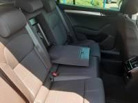 Škoda Superb 2.0 TDi 140kW DSG 4x4 TROTINA auto