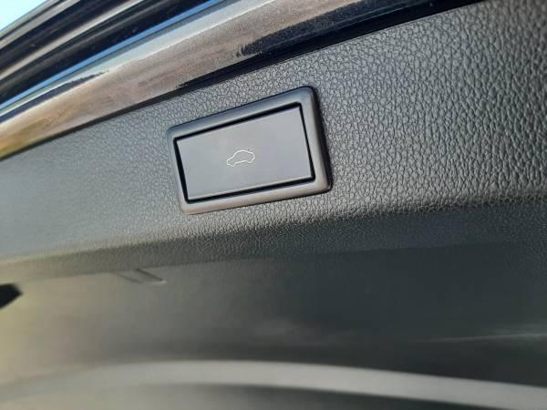 Škoda Superb 2.0 TDi 140kW DSG 4x4 TROTINA Auto - autobazar