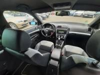 Škoda Octavia 2.0 TDi RS TROTINA auto