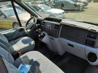 Ford Transit 2.2 TDCi 9míst TROTINA auto