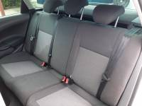 Seat Ibiza 1.6 TDi TROTINA auto
