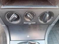 Škoda Octavia 1.6 MPi ČR TROTINA auto