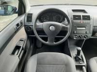 Volkswagen Polo 1.2 TROTINA auto