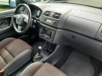 Škoda Fabia 1.4 TSi RS TROTINA auto