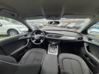 Audi A6 Avant 3.0 TDi Quattro TROTINA auto