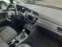 Volkswagen Touran 2.0 TDi DSG TROTINA auto