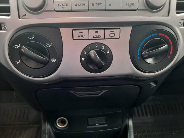 Hyundai i20 1.2  LPG 1. majitel TROTINA Auto - autobazar