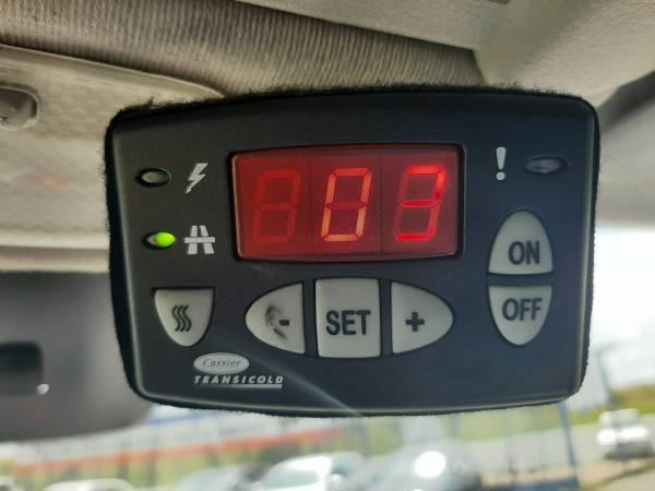 Peugeot Expert 2.0 HDi Long TROTINA Auto - autobazar