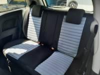Ford Fiesta 1.3 TROTINA auto