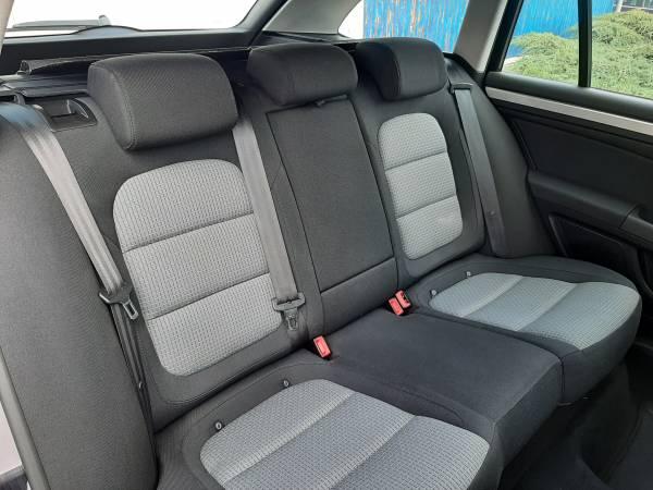 Škoda Superb 1.8 TSi TROTINA Auto - autobazar