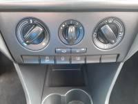Škoda Rapid 1.2 TSi TROTINA auto