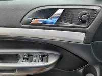 Škoda Octavia 2.0 TDi  TROTINA auto