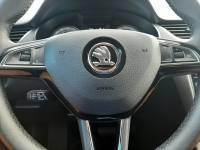 Škoda Octavia 2.0 TDi DSG TROTINA auto