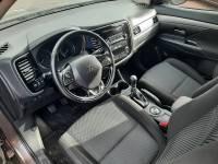 Mitsubishi Outlander 2.2 Di-D TROTINA auto